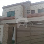 5 Bed 10 Marla House For Sale in Shah Rukn-e-Alam Colony, Multan