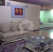 11 Bed 700 Sq. Yd. House For Sale in Gulistan-e-Jauhar - Block 15, Gulistan-e-Jauhar