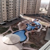 4 Bed 16 Marla Flat For Sale in Creek Vista, DHA Phase 8