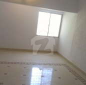 3 Bed 10 Marla Flat For Sale in DHA Defence, Karachi
