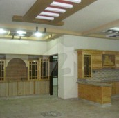 6 Bed 400 Sq. Yd. House For Sale in Gulistan-e-Jauhar - Block 12, Gulistan-e-Jauhar