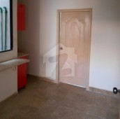2 Bed 2 Marla Flat For Sale in Muslim Commercial Area, DHA Phase 6