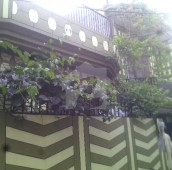 4 Bed 6 Marla House For Sale in Defence Road, Sialkot