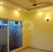 3 Bed 5 Marla House For Sale in Tariq Gardens - Block B, Tariq Gardens