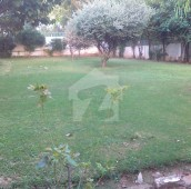 2.15 Kanal House For Sale in F-8, Islamabad