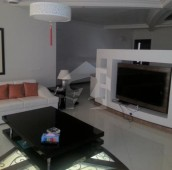 6 Bed 1.6 Kanal House For Sale in DHA Phase 6, D.H.A