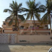 3 Bed 12 Marla Lower Portion For Sale in North Nazimabad - Block B, North Nazimabad