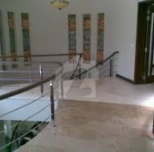 6 Bed 1 Marla House For Sale in DHA Phase 3, DHA Defence