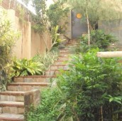 4 Bed 8 Marla House For Sale in MPCHS - Islamabad Garden, E-11/1