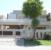 1 Kanal House For Sale in DHA Phase 4 - Block BB, DHA Phase 4