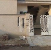 3 Bed 3 Marla House For Sale in Alfalah Town, Lahore
