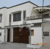4 Bed 5 Marla House For Sale in Wapda Town, Lahore