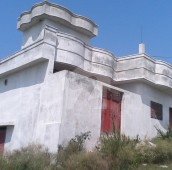 3 Bed 6 Marla House For Sale in Others, Haripur