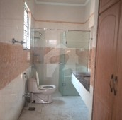 3 Bed 167 Sq. Yd. Flat For Sale in Gulshan-e-Iqbal - Block 1, Gulshan-e-Iqbal