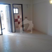 3 Bed 5 Marla Flat For Sale in DHA Phase 2 - Sector A, DHA Defence Phase 2