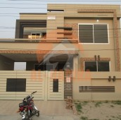6 Bed 10 Marla House For Sale in DC Colony - Indus Block, DC Colony