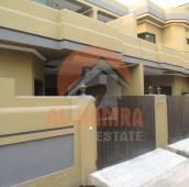 3 Bed 5 Marla House For Sale in Allama Iqbal Town, Gujranwala