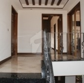5 Bed 1 Marla House For Sale in DHA Defence, Lahore