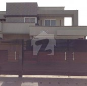 5 Bed 1 Marla House For Sale in Bahria Town - Gulbahar Block, Bahria Town - Sector C
