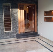 5 Bed 10 Marla House For Sale in Bahria Town, Islamabad