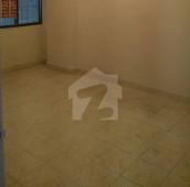 2 Bed 12 Marla Lower Portion For Sale in Gulistan-e-Jauhar - Block 12, Gulistan-e-Jauhar