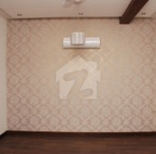 2 Bed 6.46 Kanal Flat For Sale in F-11 Markaz, F-11