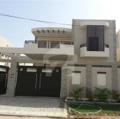 5 Bed 1 Kanal House For Sale in DHA Phase 8 - Sector A, DHA Phase 8