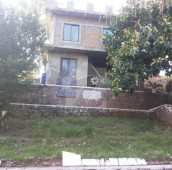 2 Bed 150 Kanal Farm House For Sale in Murree, Punjab