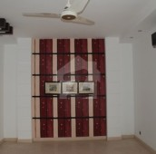 5 Bed 1 Marla House For Sale in Valencia Housing Society, Lahore