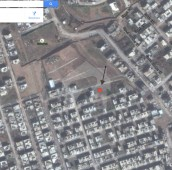 5 Marla Residential Plot For Sale in National Police Foundation, Islamabad