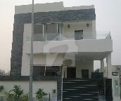 5 Bed 13 Marla House For Sale in Khuda Bux Colony, Cantt