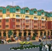 2 Bed 5 Marla Flat For Sale in DHA Defence, Islamabad
