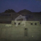 7 Bed 1.1 Kanal House For Sale in Garden Town, Lahore