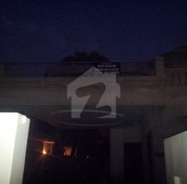 5 Bed 1.1 Kanal House For Sale in Garden Town, Lahore