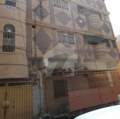 3 Bed 140 Sq. Yd. Upper Portion For Sale in Nazimabad - Block 5C, Nazimabad