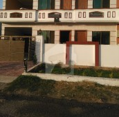 7 Bed 11 Marla House For Sale in G-13/4, G-13