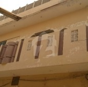 4 Bed 5 Marla House For Sale in Others, Sahiwal