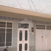 4 Bed 4 Marla House For Sale in Kot Khadim Ali Shah, Sahiwal