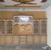 4 Bed 5 Marla House For Sale in Ghauri Town Phase 5, Ghauri Town
