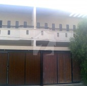 4 Bed 12 Marla House For Sale in DHA Defence, Karachi