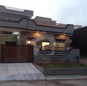 2 Bed 6 Marla House For Sale in Pakistan Town, Islamabad