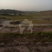 10 Marla Residential Plot For Sale in Bahria Greens - Overseas Enclave, Bahria Town Rawalpindi