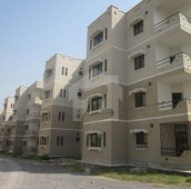 2 Bed 700 Kanal Flat For Sale in G-11, Islamabad