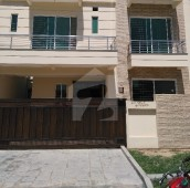 6 Bed 11 Marla House For Sale in G-13/3, G-13