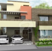 10 Bed 1.33 Kanal House For Sale in F-7/1, F-7