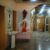5 Bed 14 Marla House For Sale in Kharian, Punjab