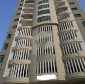 3 Bed 8 Marla Flat For Sale in North Nazimabad - Block L, North Nazimabad