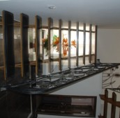 6 Bed 1 Kanal House For Sale in Wapda Town, Lahore