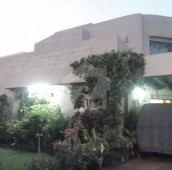 5 Bed 1.2 Kanal House For Sale in DHA Phase 6, D.H.A