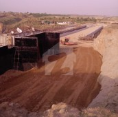 8 Marla Residential Plot For Sale in DHA Valley, DHA Defence